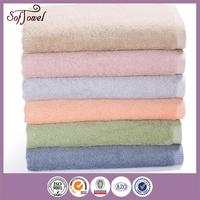 canada terry towel importer