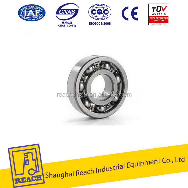 China made cheap hot price chinese manufacturer forklift bearing