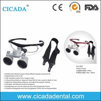 high quality loupes and magnifiers CV-292