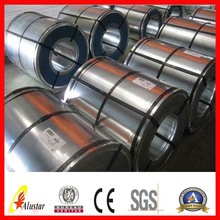 specific heat galvanized steel for roofs and cladding