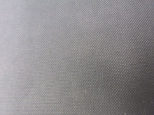 2013 hot sales item bonded leather