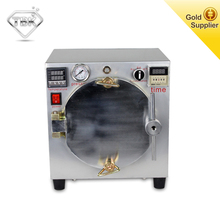 TBK air bubble remove machine, TBK for iphone bubble remover machine for lcd removing bubble