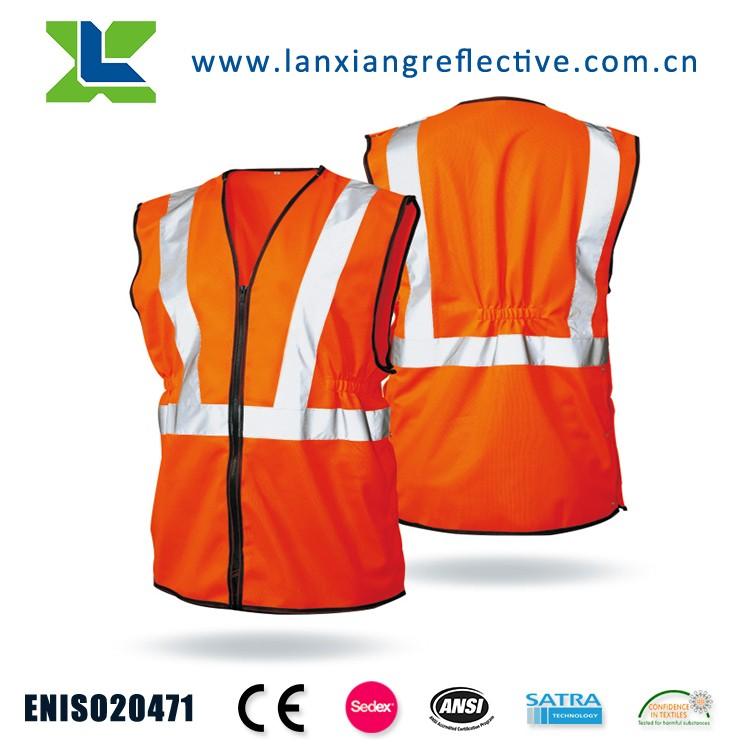 LX615
