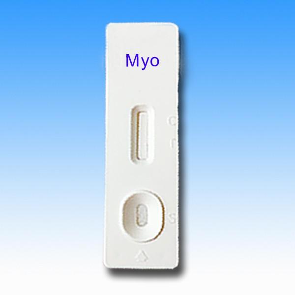 Myoglobin Test Device Test Cassette MYO-W02B.jpg