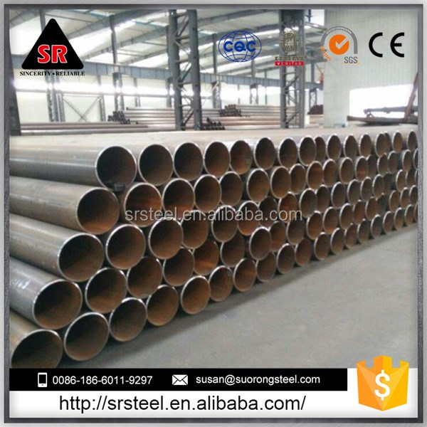 alibaba.com top 3 supplier for hs code carbon seamless steel pipe, stpg 370 seamless carbon steel pipe
