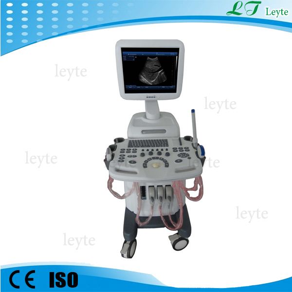 LTS-600 portable ultrasound devices for home use