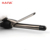JDL-101A Personalized Low price professional hair curling wand