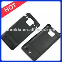 The Newest Battery Charger Case for Samsung Galaxy S2