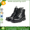 /product-detail/leather-warm-anti-slip-fur-inside-military-winter-boots-60421104563.html