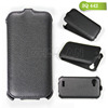 Natural Custom Case Ultrathin Heat Setting Phone Cover Case for Fly IQ442 Mobile Flip Case