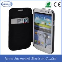 Continued Hot 2014 Leather Case For Samsung Galaxy Tab3 8.0 T310 T311