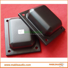 TYPE96 high quality transformer cover/Protect Chassis/ Enclosure/ Case
