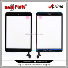 9.7 inch replacement digitizer lcd screen display for ipad mini