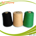 core spun yarn rayon nylon,viscose nylon sweater