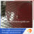 gutter guards pulled plate wire mesh directly sell Various sizes