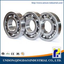 pricision steering auto bearing