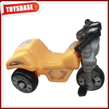Kids tricycle steel pedal cars wholesale