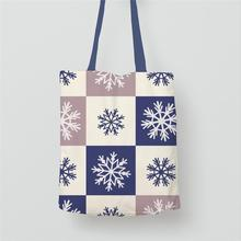New Launched Products Hotsale Cotton Bags From Chinese Merchandise For Christmas
