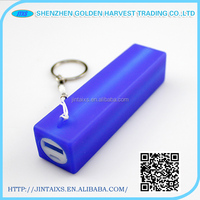 2015 Good Quality New 5800Mah Power Bank
