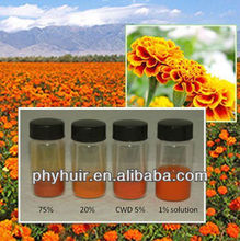 Natural Feed Grade Marigold Extract,Feed Grade Marigold Extract,Marigold