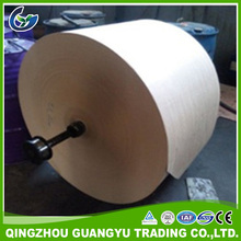 Factory Outlet Cooling Pad Brown Kraft Paper