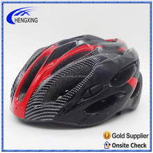 Custom super safety riding bike bicycle helmet with air vents