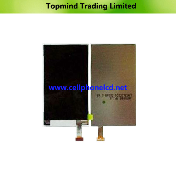 For Nokia C5-03 5233 5230 5800 C6 X6 5802 LCD