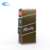 Mod electronic cigarette manufacturer china 50W Box mod battery mod big battery
