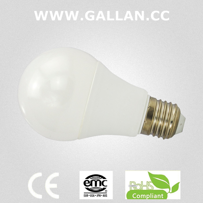 Durable 220 V powerful 15 watt gu10 led lamp