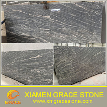granite slab china juparana