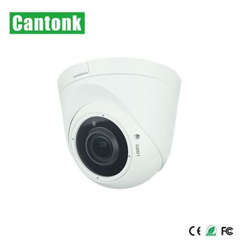 video camera dome waterproof camera security