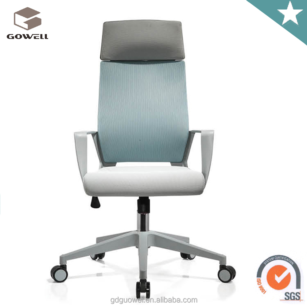 GW 98 New Design Morden Mesh Office <strong>Chair</strong>/Office Funiture