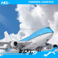 China Air Freight Air Transport Shenzhen