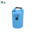 Outdoor Sports with Adjustable Shoulder Strap 2L-30L 500D PVC Fashion  Waterproof Dry  Bag Storage Knapsack Backpack