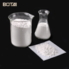 Tile Adhesive using High early strength C6501 Hydroxpropyl Methyl Cellulose HPMC