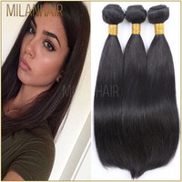 Wholesale New Products Brazilian 27 Piece Hair