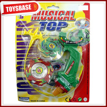 Kids funny fashion Beyblades battle top