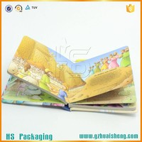 Printing Classic Chinese Color Story Wholesale Children Books