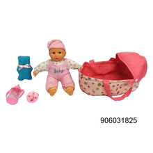 2016 Innovative product China baby alive doll toy