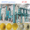 /product-detail/new-condition-type-corn-mill-for-corn-grits-flour-and-germ-removal-production-line-60088019538.html