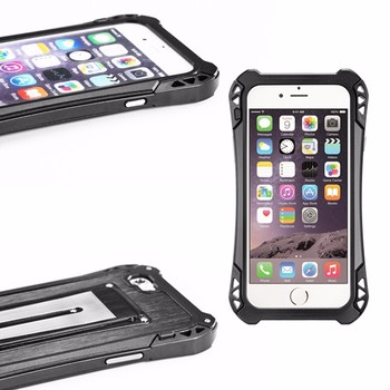 OEM Available Full Protection Good For Iphone 4s Cases