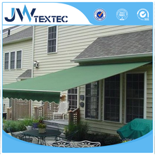 High color fastness acrylic rv awning fabric