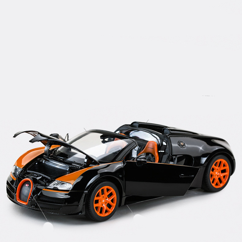 new design diecast model cars 1 64 scale manufactured in China