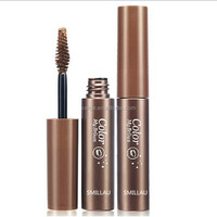 Waterproof nourish long lasting eyebrow gel