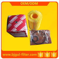 wholesale original toyota car oil filters 04152-31080 thailand