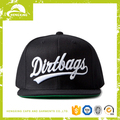 Custom Snapback Hats Caps Plain Snapback Hats Caps Wholesale