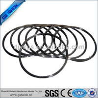99 95 Pure Molybdenum Wire