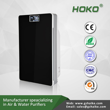 electrical appliances true hepa air purifiers airbus remove cigarette smoke with dust sensor