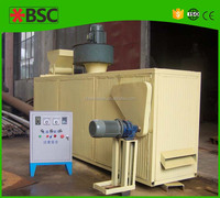 Poultry/animal/fish feed dryer/Feed pellets drying machine/equipment for sale