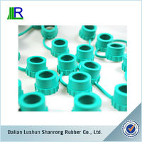 Rubber Screw Cover For Bridge